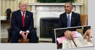 obama_20170119_600
