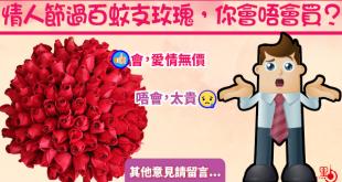 rose_20170207_600_001