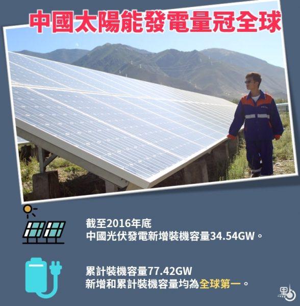 solarenergy_20170208_600_001-min (1)
