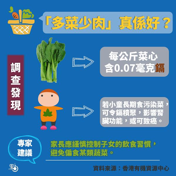 vegetable_20170210_900_001