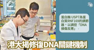 DNA_20170324_590_002