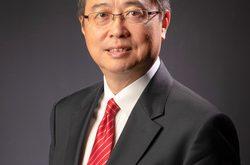 劉智鵬指,出題人明顯失職,敦促教育局予以追究